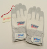Tanabe A3 Keirin Pro Defense 1 Gloves