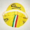 Clement N.O.S. Cycling Cap